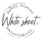 WhiteSheet