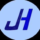 Joshua Hsiung