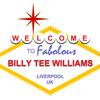 BillyTWilliams