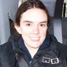 Heather Payson