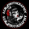 LCR  Photography