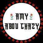 AMY ABOU GHAZY