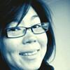 Evelyn Yee