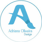AdrianaOliveira