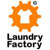 LaundryFactory