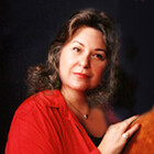 Carol  Cavalaris