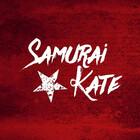 SamuraiKate