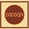 DSDSGN