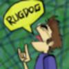 Rugdog