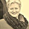 Jacqueline van Zetten
