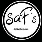 Saf's Store