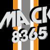 Mack8365