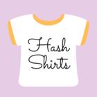 hashshirts