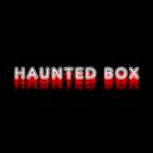 HauntedBox