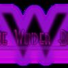 Wonder Arts