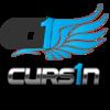 curs1n