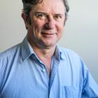 David Mapletoft