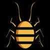 cockroachman