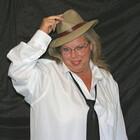 Lori Walton