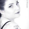 Rebecca Brann