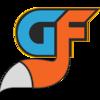 GamingFurever
