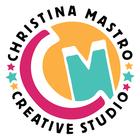 Christina Mastro