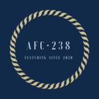 afc238