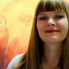 Heidi Van Impe