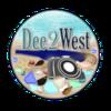 Dee2west