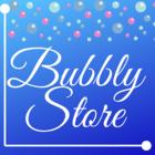 bubblystore