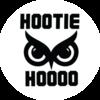 HootieHooo