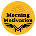 Motivation111