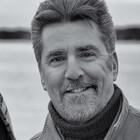 Michael  Petrizzo
