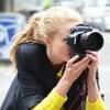 photo-kia