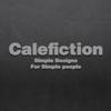 calefiction