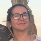 Marina Teramond