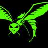 GreenHRNET