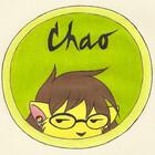 Chao-Cub