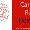 carlierose