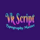 VkScript