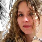 Kamila  Jerichow
