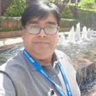 Subhabrata Banerjee