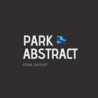 parkabstract