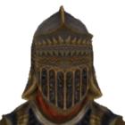MadgodCrusader