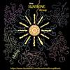 SunshineMusic