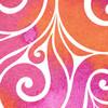 SwirlyDesign