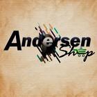 Andersen-Shop