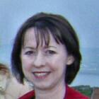 Connie  Danaher