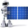 Solar Energy Tampa Florida