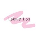lonnielou